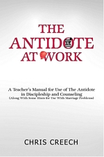 tn antidote workbook 533x801